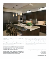CONTEMPORARY KITCHENS 4
