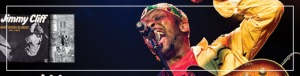 Jimmy_Cliff_and_Reggae_Revolution