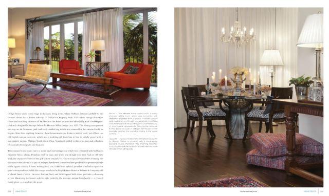 Pied-a-Terre Home & Design 2