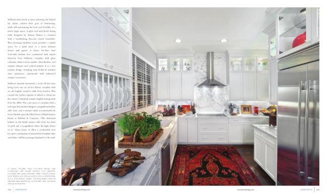 Pied-a-Terre Home & Design 3