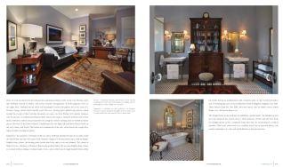 Pied-a-terre home & design 5
