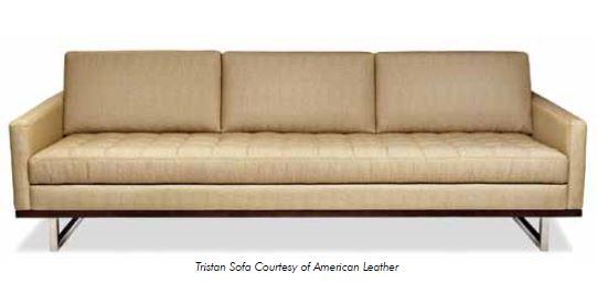 tristan sofa